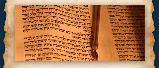 Jewish-Christian Studies